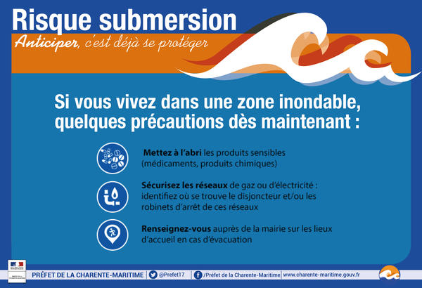 Submersion17-Prévention03
