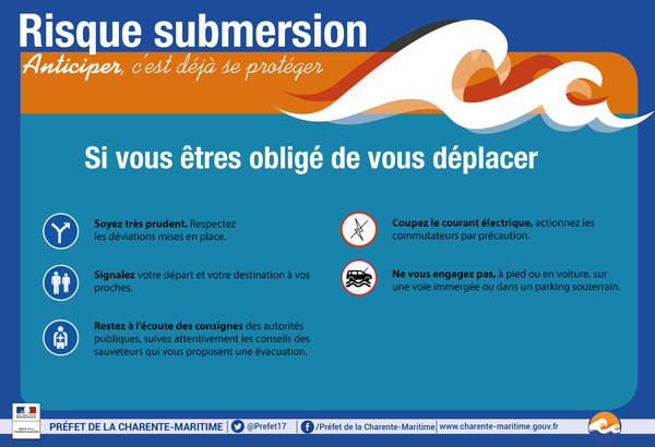 Submersion17-Prévention05