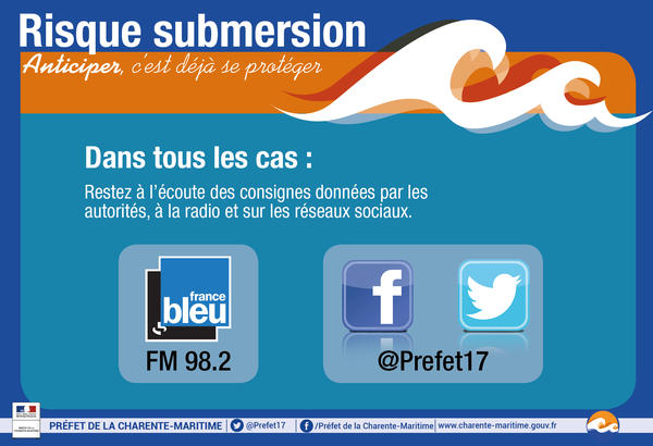 Submersion17-Prévention06