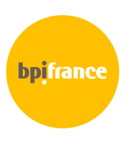 logo-bpifrance-le-hub-yellow-hd